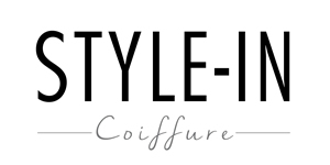 style-in.ch